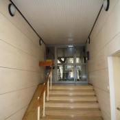 Sale apartment Boulogne Billancourt