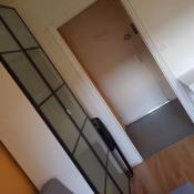 Lille, Studio, 16,9 m2