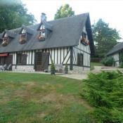 vente de prestige Maison / Villa 5 pièces Beuzeville