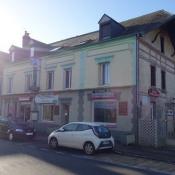 vente Boutique 15 pièces Fleury-sur-Andelle