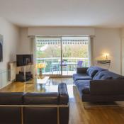 Biarritz, Duplex 4 pièces, 100 m2