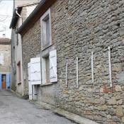 vente Maison / Villa 4 pièces St Felix Lgais (Secteur)