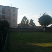 Maison 4 pièces + Terrain Saint-Bonnet-de-Mure