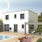Maison 3 pièces + Terrain Rambouillet (78120)