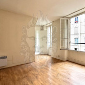 Paris 7ème, Studio, 24 m2