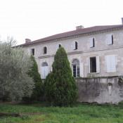 vente Maison / Villa 6 pièces St Sixte