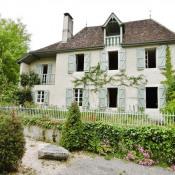 Navarrenx, Maison / Villa 12 pièces, 273 m2