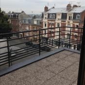 Rental apartment St quentin 1150€ CC - Picture 4
