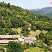 Jaujac, Maison en pierre 13 pièces, 315 m2