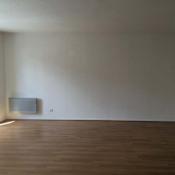 Location appartement Palaiseau