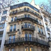 Paris 8ème, 135 m2
