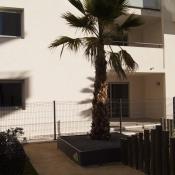 vente Appartement 3 pièces Juvignac