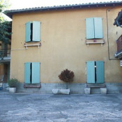 location Maison / Villa 5 pièces Saint-Gaudens