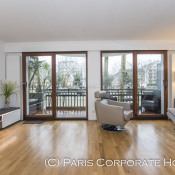 Neuilly sur Seine, Appartement 6 pièces, 195 m2