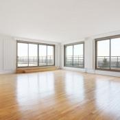 location Appartement 6 pièces Saint-Cloud