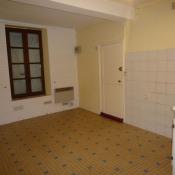 location Appartement 2 pièces Lavaur