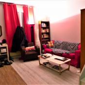 Amiens, дом 3 комнаты, 80 m2