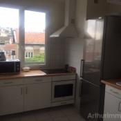 Sale apartment Fontenay sous bois 325000€ - Picture 3