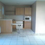 Perpignan, Appartement 2 pièces, 45,1 m2