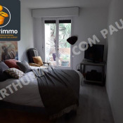 Vente appartement Pau 124 990€ - Photo 2