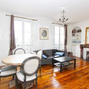Versailles, 2 Zimmer, 40,61 m2