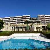 Cannes, Apartment 3 rooms, 107.65 m2