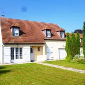 vente Maison / Villa 7 pièces Longueville