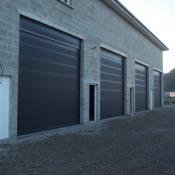Septème, 200 m2