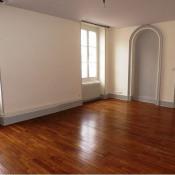 location Appartement 4 pièces Gray