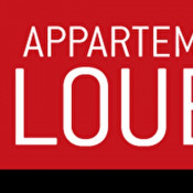 Orthez, Appartement 3 pièces, 70 m2