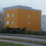 Vente appartement Reze 161000€ - Photo 5