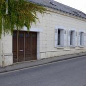 vente Maison / Villa 6 pièces La Couture-Boussey