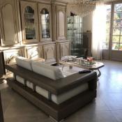 Vente maison / villa Viry chatillon 375000€ - Photo 2
