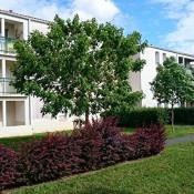 vente Appartement 3 pièces Aytre