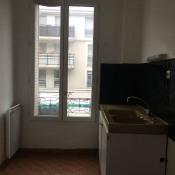 Le Bourget, Appartement 2 pièces, 32 m2