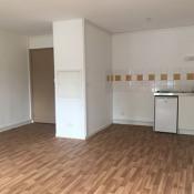 Beauvais, Apartamento 2 assoalhadas, 42 m2