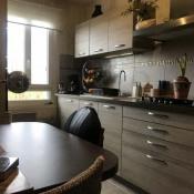Sale apartment Caen 128300€ - Picture 2