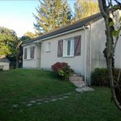 location Maison / Villa 3 pièces Montrichard