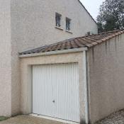 Boisseron, House / Villa 3 rooms, 63.59 m2