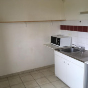 Location appartement Villers cotterets 480€ CC - Photo 3