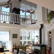 vente Maison / Villa 6 pièces Lucinges