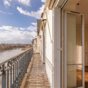 Paris 4ème, Apartment 5 rooms, 143 m2