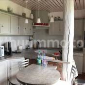 Sale house / villa Senneville sur fecamp 255000€ - Picture 2