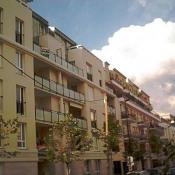 location Appartement 3 pièces Carrieres sur Seine