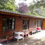 vente Maison / Villa 4 pièces Miribel-les-Échelles