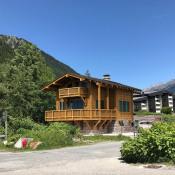 Chamonix Mont Blanc, 117 m2