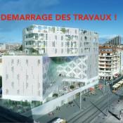 Belaroïa - Montpellier