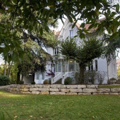 location Maison / Villa 10 pièces Tassin-la-Demi-Lune