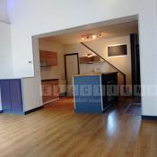 vente Appartement 2 pièces Saint Andre Lez Lille
