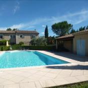 vente Appartement 3 pièces St Remy de Provence